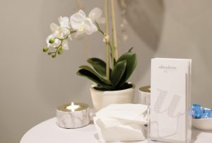 Instant Results Medispa Events