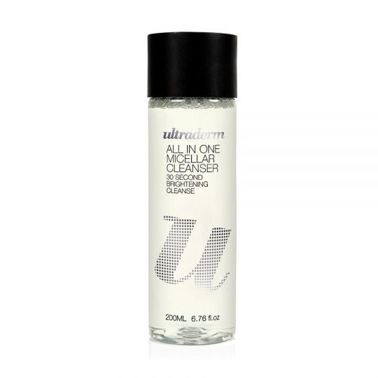 Ultraderm-All-In-One-Micellar-Cleanser_1000x