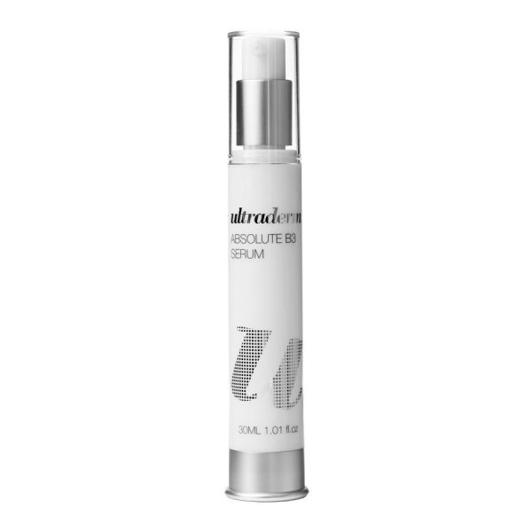 Ultraderm Absolute B3 Serum