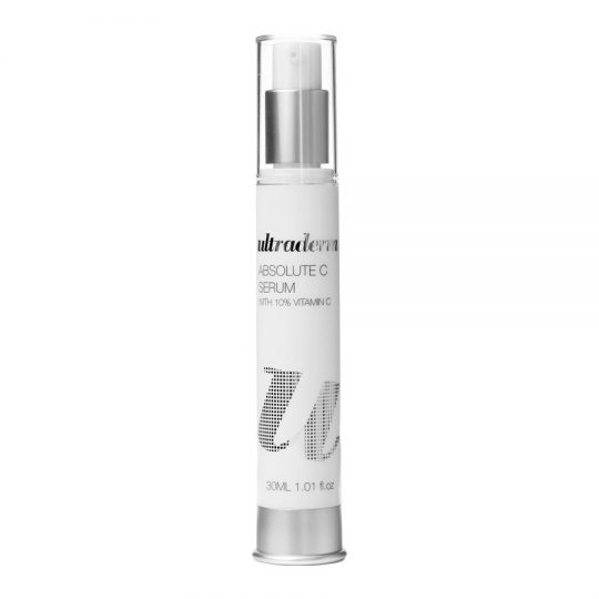 Ultraderm Absolute C Serum