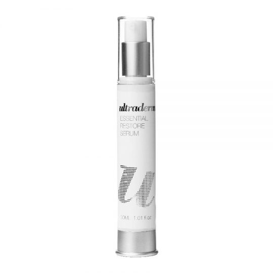 Ultraderm Essential Restore Serum