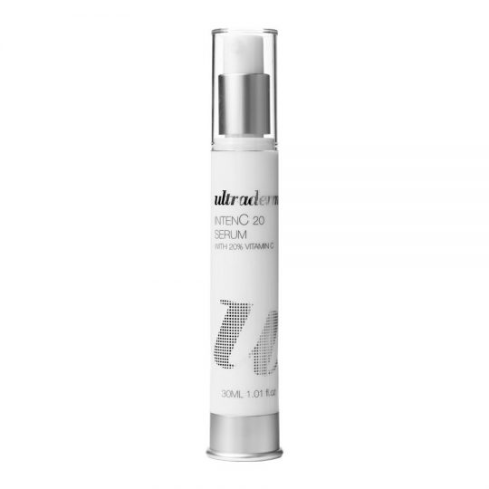 Ultraderm IntenC 20 Serum