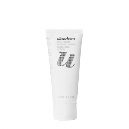 ultraderm-skin-karma-blemish-control-lotion_1000x