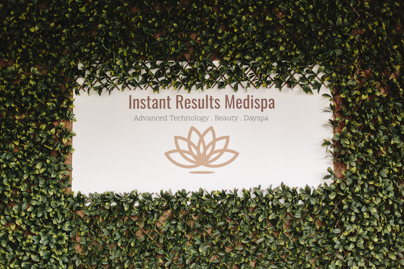 Instant Results Medispa Shop