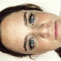 Instant Results Medispa Treatments