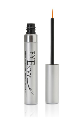 EyEnvy Lash and Brow Conditioner